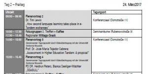 ScreenShot 054 Tagungsprogramm_final_DE.pdf